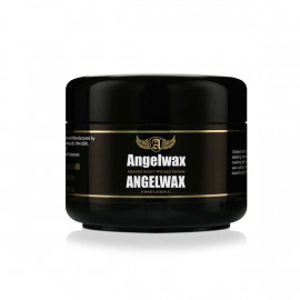 Angelwax FORMULATION1 250ml