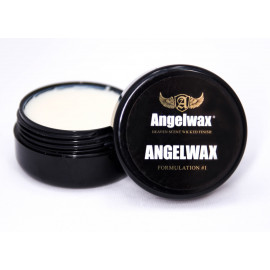 Angelwax FORMULATION1 33ml
