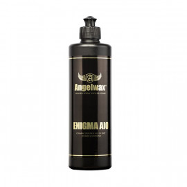 Enigma AIO 500ml