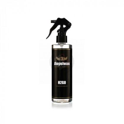 H2GO The Ultimate Rain Repellent 250ml