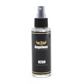 H2GO The Ultimate Rain Repellent 100ml
