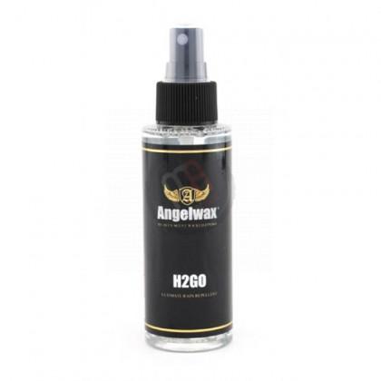 H2GO The Ultimate Rain Repellent 100ml