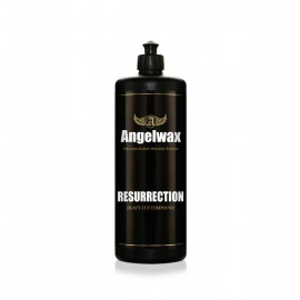 Resurrection Heavy Compound 250ml