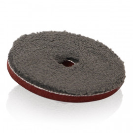 Fictech Microfibre Xtra Cut  Taille des pads Microfibre DA-3 inch (80mm)