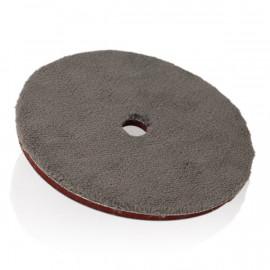 Fictech Microfibre Xtra Cut  Taille des pads Microfibre DA-6,5 inch (160mm)