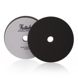 Fictech Black foam pad Soft