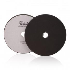 Fictech Black foam pad Soft  Taille Pads-155mm