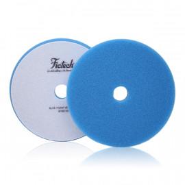 Fictech Blue foam pad Very Hard  Taille Pads-155mm
