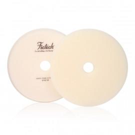 Fictech White foam pad Ultra Hard  Taille Pads-155mm