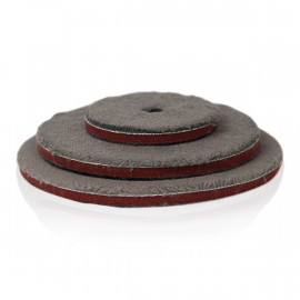 Pack pads Fictech Microfibre Xtra Cut