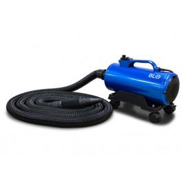 BLO AIR-GT Car Blower