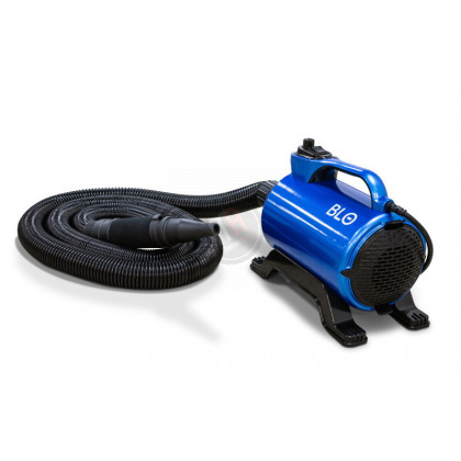 BLO AIR-RS Car Blower