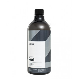 PERL Coat Protectant 1L