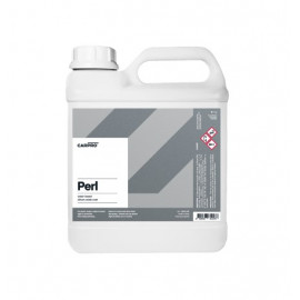 PERL Coat Protectant 4L