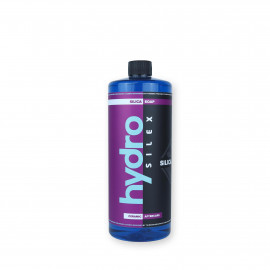 Hydrosilex Silica Soap 500ml