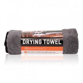 Drying Towel Grey ValetPRO
