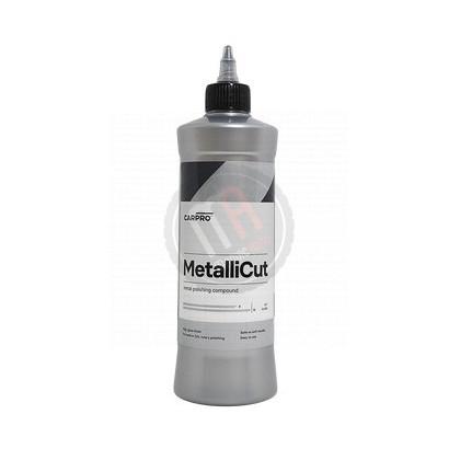 Metallicut