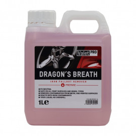 Dragon Breath 1L