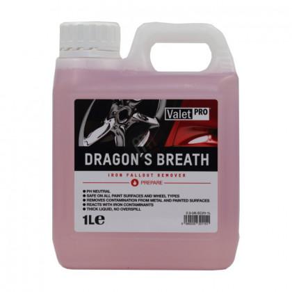 Dragon Breath 1L