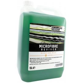 Microfibre Reviver 5L
