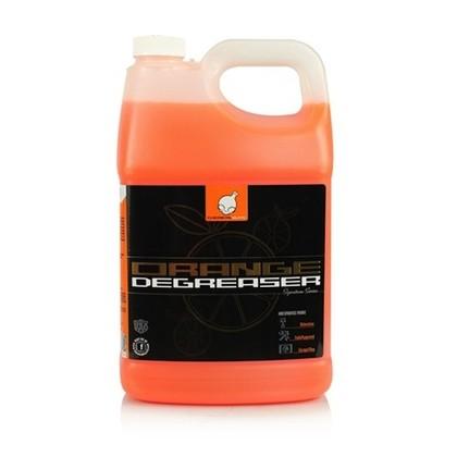 Signature Series Orange Degreaser (Gallon)