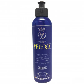 Fiero - Super Finish Polish