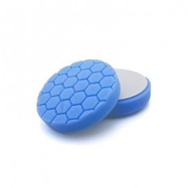 Hex-Logic Blue  Taille Pads-125mm - 5,5 Inch