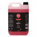 Red Bubble 5L