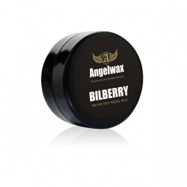 Bilberry Wheel Wax 33ml