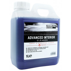 Advanced Interior Cleaner 1L
