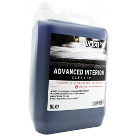 Advanced Interior Cleaner 5L