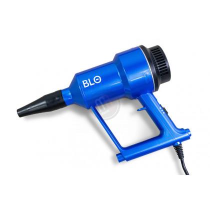 BLO AIR-S Car Blower