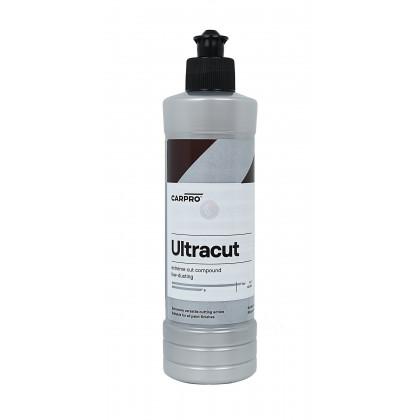 UltraCut 250ml