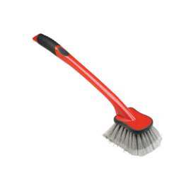 Fender Wheel Brush
