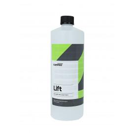Lift 1L
