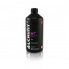 Pré-Lavage M7  Contenance-1L
