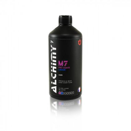 Pré-Lavage M7