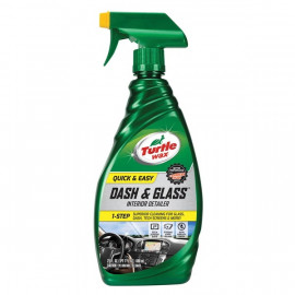 Dash&Glass 500ml