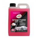 Hybrid Snow Foam 2,5L
