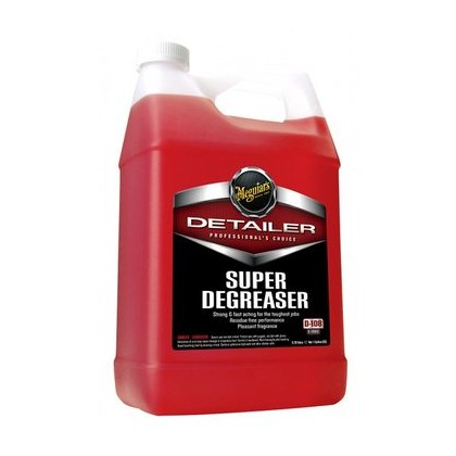 Super Degreaser (Gallon)