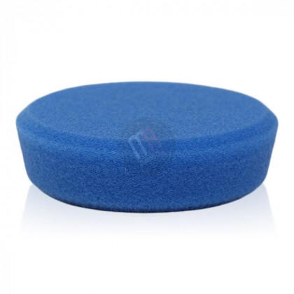 Nano Mousse A7 2pouces - H - Bleue