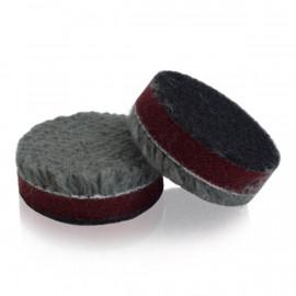 Fictech Nano-pad Microfibre Xtra Cut