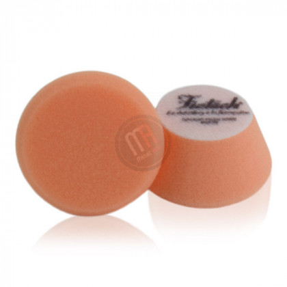 Fictech Orange foam Nano pad Hard