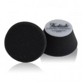 Fictech Black foam Nano pad Soft