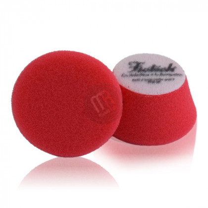 Fictech Red foam Nano pad Very Soft