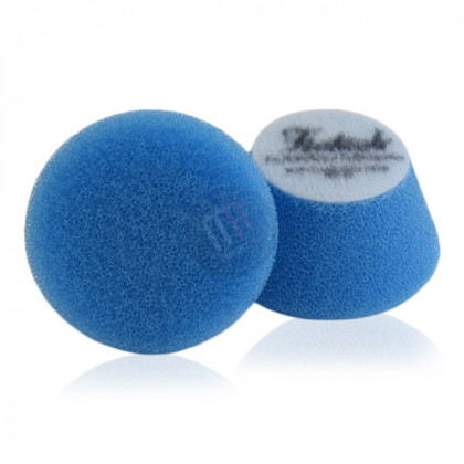 Fictech Blue foam Nano pad Very Hard