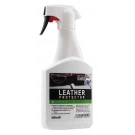 Leather Protector 500ml