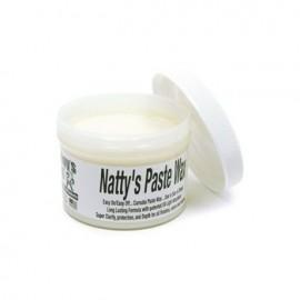 Natty's Paste Wax