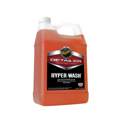 Hyper Wash (Gallon)