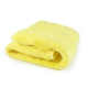 Soft Touch Premium Drying Towel